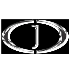 Car Junction Company