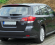 Subaru-Legacy-2.5i-L for sale